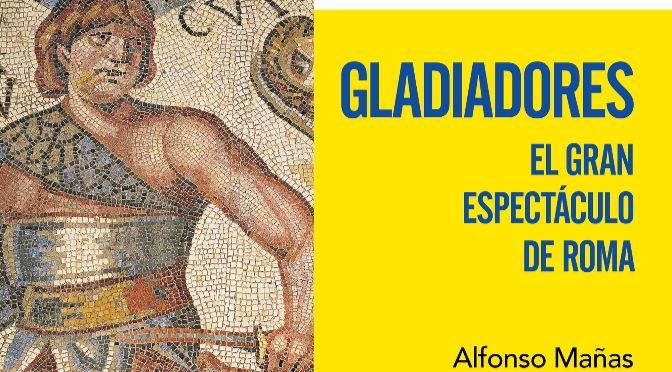 Gladiadores_destacado