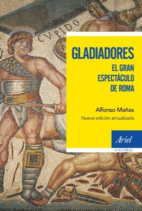 Gladiadores_portada