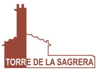 Casal de Barri Torre de la sagrera_2