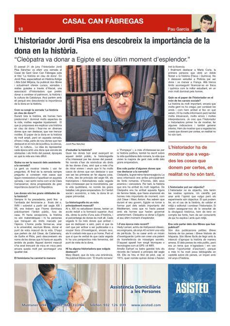 Entrevista_fadadesarria_Jordi Pisa-1