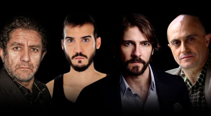 Filoctetes_destacado_teatre grec