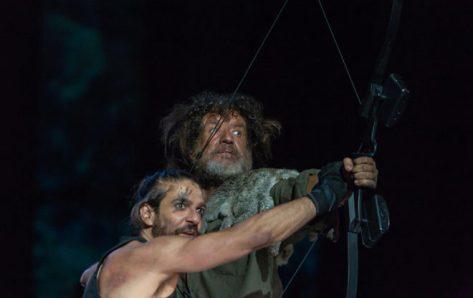 Filoctetes_teatre grec