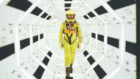 Exposicio Stanley Kubrick_CCCB