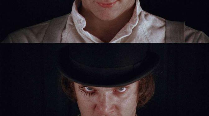 Exposicio Stanley Kubrick_CCCB_destacado