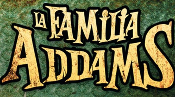 familia-addams-musical-destacado