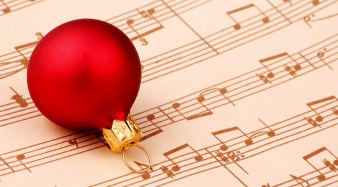 Concientos de Navidad_destacdo
