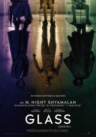 glass_cristal