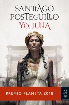 portada_yo-julia_santiago-posteguillo