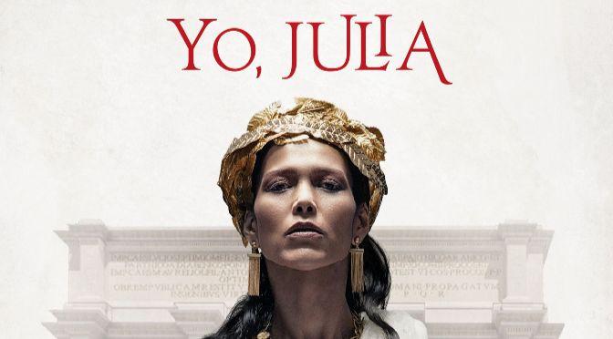 portada_yo-julia_santiago-posteguillo_destacado