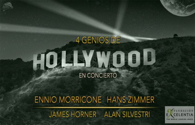 4_genios_de_hollywood.1