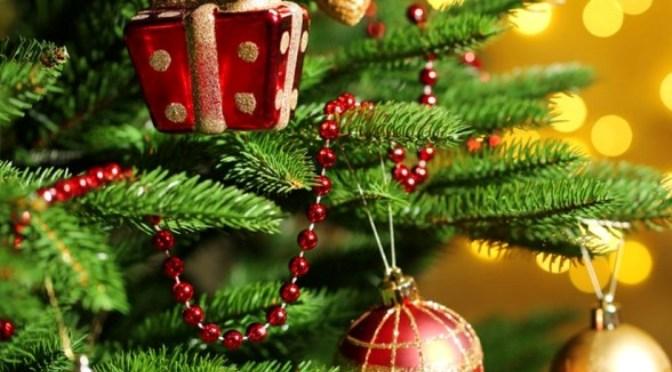 conciertos de navidad_2018_destacado