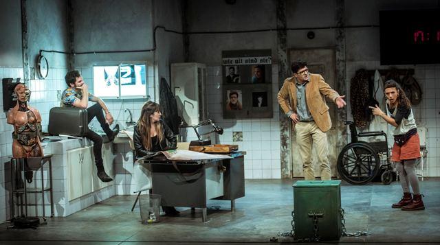 escape room_teatre goya_1