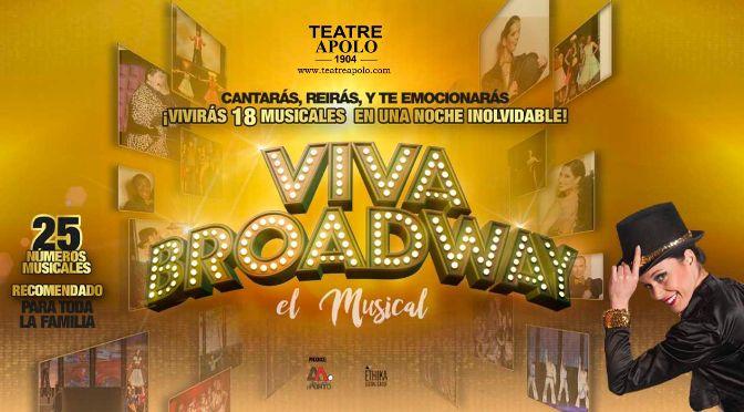 Viva Broadway_destacado