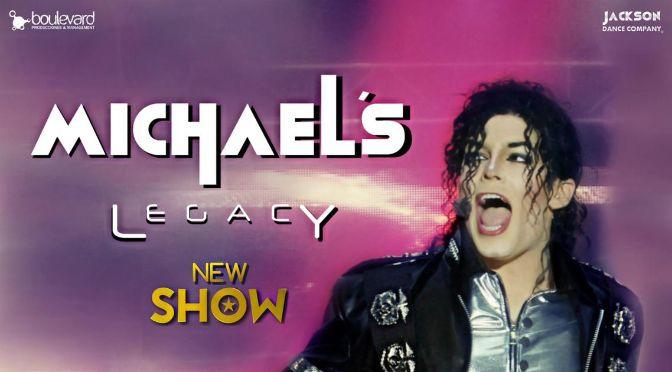 Michael_s_Legacy_Sala Barts_destacado