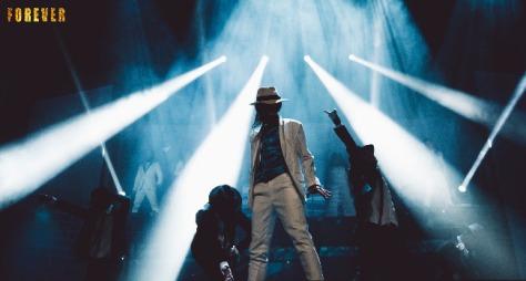 Forever King of Pop_1
