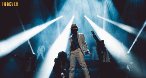 Forever King of Pop_1