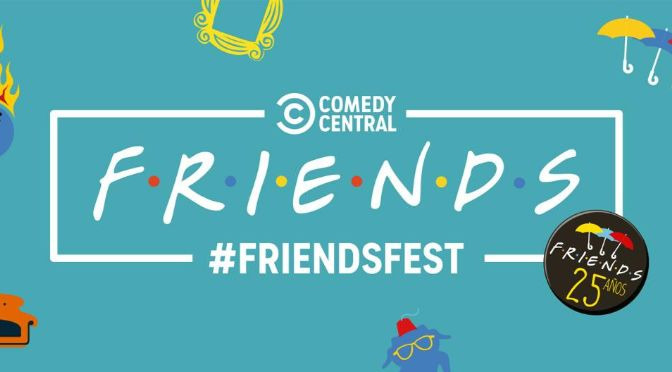 friends-fest_Barcelona