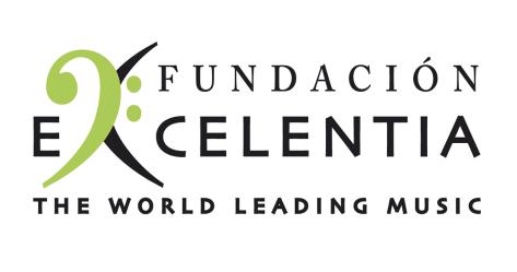 Logo-Excelentia