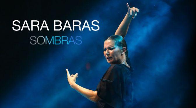 Sara Baras Sombras_destacado