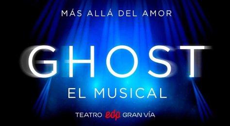 ghost-el-musical