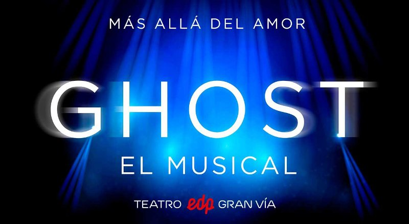 ghost-el-musical