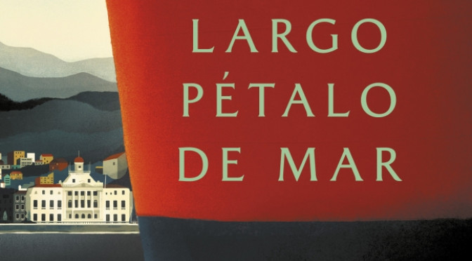 Largo pétalo de mar_destacado