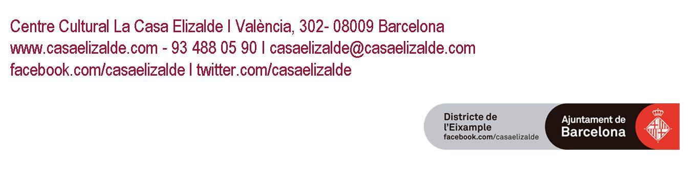 Curs_Història de Catalunya_Casa Elizalde_1