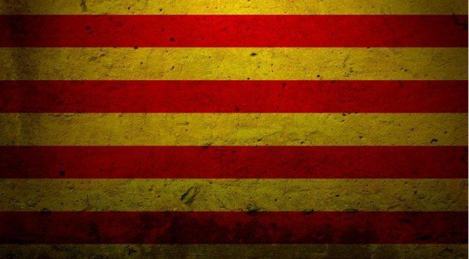 Curs_Història de Catalunya_Casa Elizalde_destacado