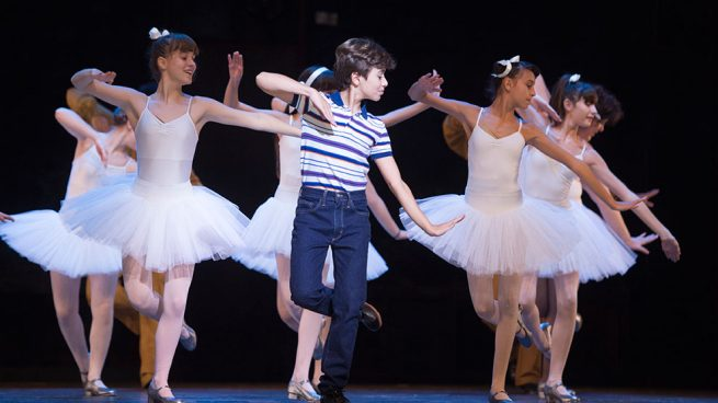 Billy Elliot el musical__1