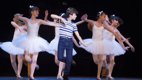 Billy Elliot el musical__1