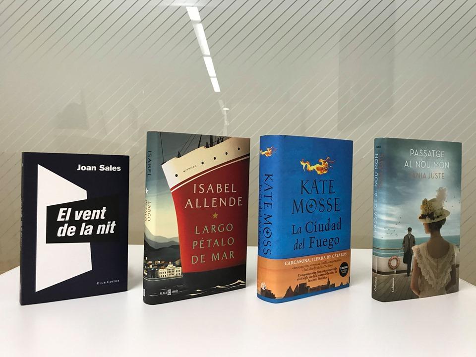Barcelona Novel·la Històrica_1