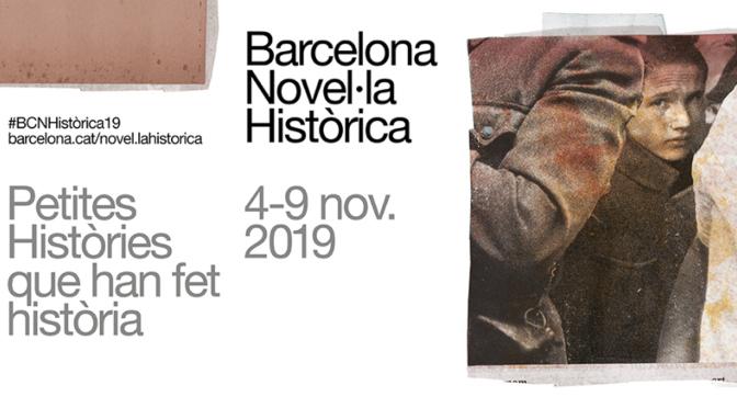 Barcelona Novel·la Històrica_destacado