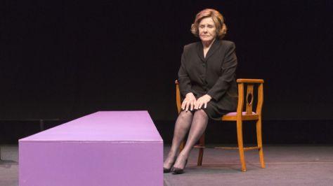 cinco_horas_con_Mario_teatro Goya