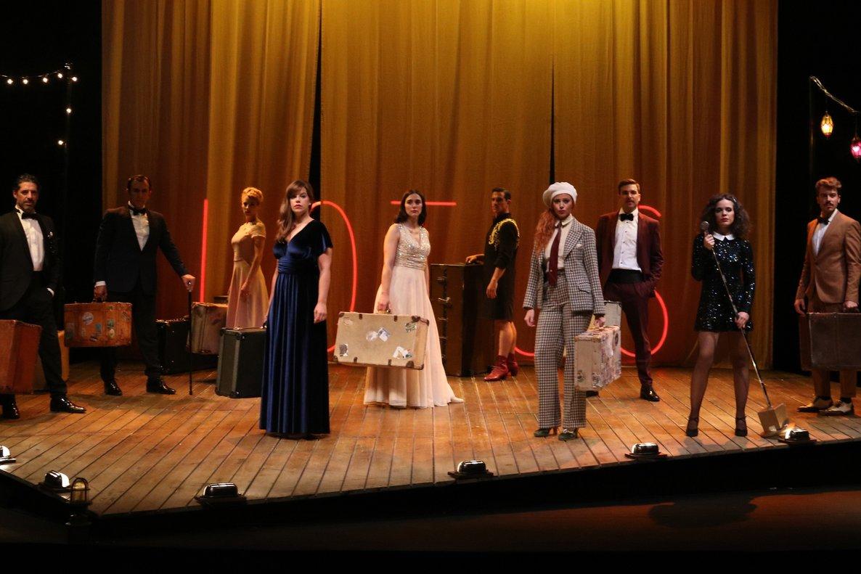 Muerte en el Nilo_Teatro Borras_1