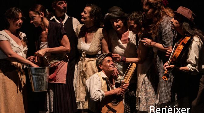 Reneixer_Teatro de los Sentidos_destacado