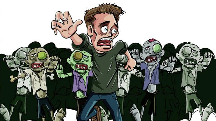 La marcha zombi_1