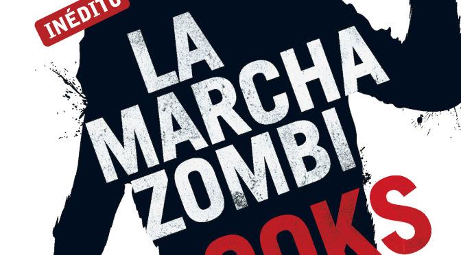 La marcha zombi_destacado