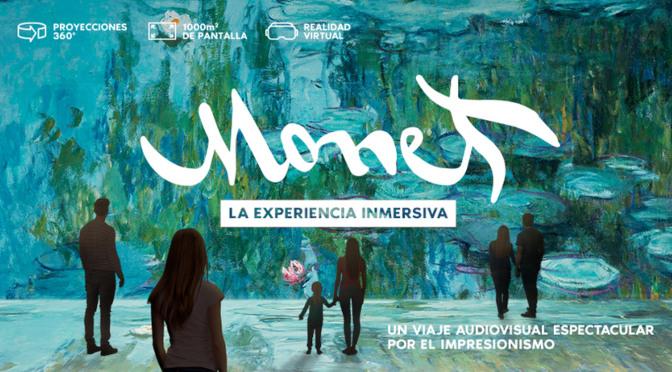 Monet_la experiencia inmersiva_destacado