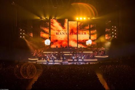 The-World-of-Hans-Zimmer-concert