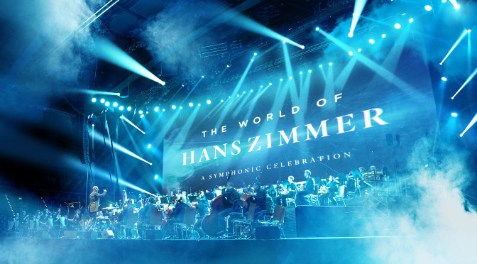 the-world-of-hans-zimmer-concert_destacado