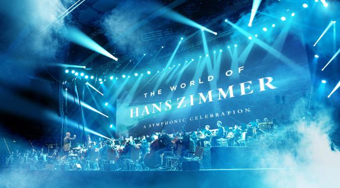 the-world-of-hans-zimmer-concert_destacado