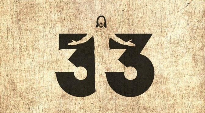 33 El musical_destacado