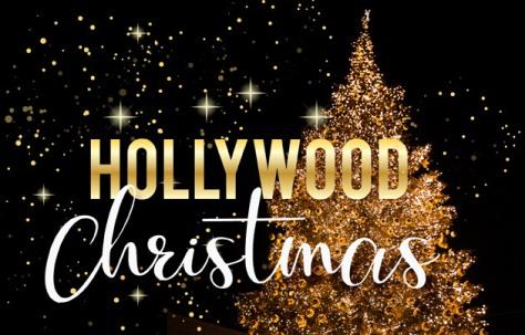 Conciertos de Navidad_2019_2