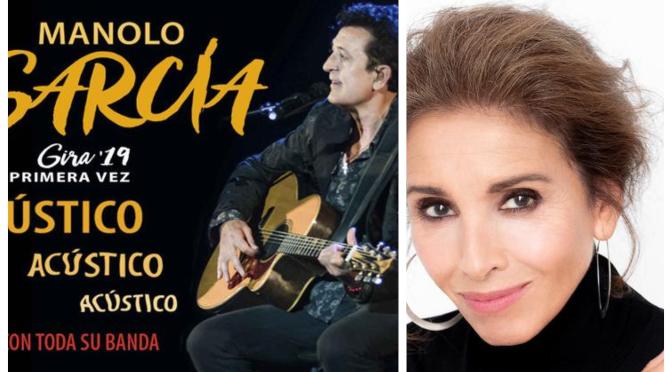 Manolo Garcia_Ana Belen_conciertos_destacado