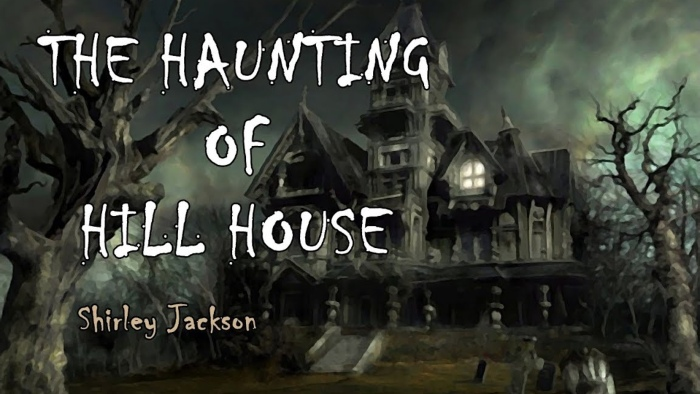 The Haunting of Hill House_4