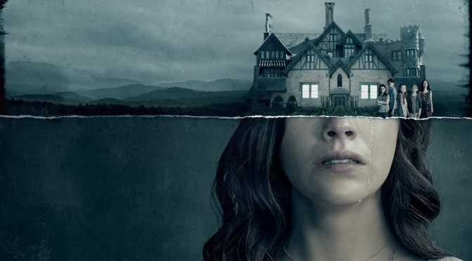 The Haunting of Hill House_destacado