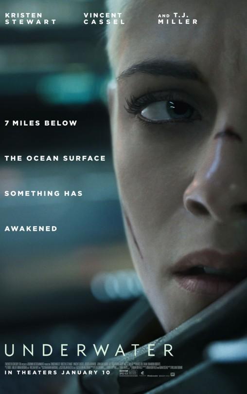Underwater_cartel