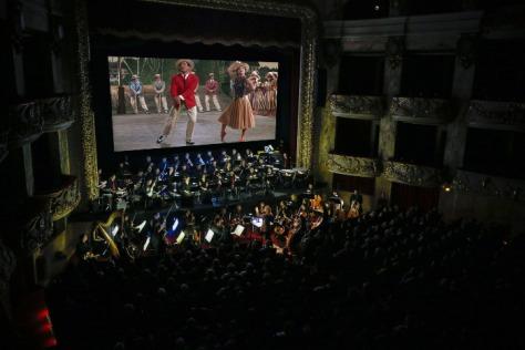 concierto Un Americano en París con Orquesta_1
