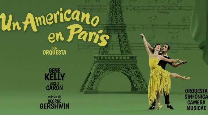 concierto Un Americano en París con Orquesta_destacado