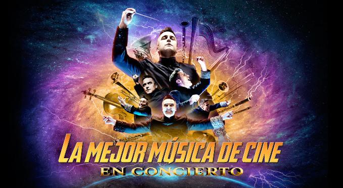 Film Symphony Orchestra Tour 19_20_Auditori de Barcelona_destacado